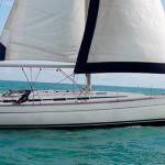Прокат яхты Bavaria 42 Cruiser