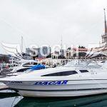 Прокат яхты Bayliner Ciera 2855