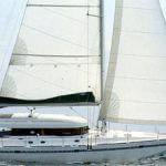 Прокат яхты Dufour Atoll 50