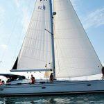 Прокат яхты Bavaria 40