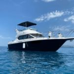 Прокат яхты Bayliner 288 Discovery