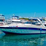 Прокат яхты Bavaria 380 Sport