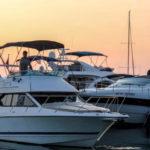 Прокат яхты Bayliner 288