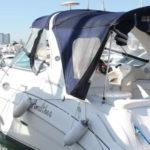 Прокат яхты Sea Ray 315