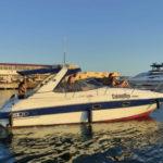 Прокат яхты Bavaria 32