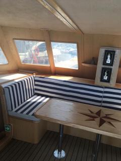 Артмарин 38