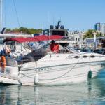 Прокат яхты Ragal 2665
